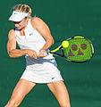 Daria Gavrilova 3, 2015 Wimbledon Championships - Diliff.jpg