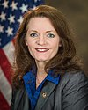 Darlene Hutchinson Biehl official photo.jpg