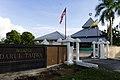 Darul Taqwa mosque Bintangor.jpg
