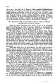 Das Archiv für Seewesen Band 5 Heft X 1869 S472.png