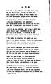 Das Heldenbuch (Simrock) II 072.png