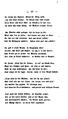 Das Heldenbuch (Simrock) VI 047.png