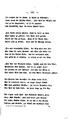 Das Heldenbuch (Simrock) VI 145.png