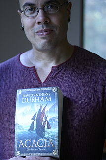 David Anthony Durham Author Photo.jpg