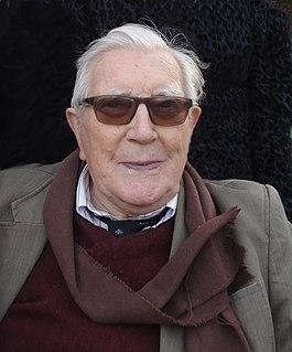 David Briggs (headmaster) British headmaster