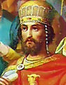 David IV (crop) repaired.jpg