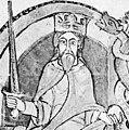 David I de Escocia - b&w.jpg