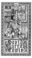 David Murray Cowie bookplate.png