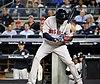 David Ortiz batting in game against Yankees 09-27-16 (30).jpeg