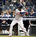 David Ortiz batting in game against Yankees 09-27-16 (44).jpeg