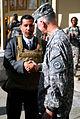 David Paterson Afghanistan 4.jpg