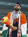 Davinder Singh.jpg