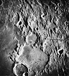 Davy Crater region hi res.jpg