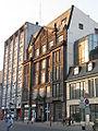 Dawny biurowiec Siemensa Lodz.jpg