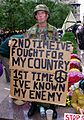 Day 16 Occupy Wall Street October 2 2011.JPG
