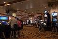 Daytime gamblers.jpg
