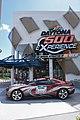 Daytona 500 Pace Car Camaro (4991999594).jpg