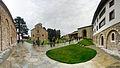 Deçan Visoki Decani Church Peja.jpg