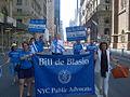 De Blasio at Celebrate Israel Parade (8928131204).jpg