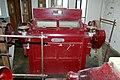De Bloemmolens van Diksmuide Wals - 372861 - onroerenderfgoed.jpg