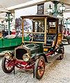 De Dion-Bouton Coupé-Chauffeur Type BS (1909) jm63980.jpg