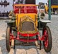 De Dion-Bouton Tonneau Type BG (1908) jm64176.jpg