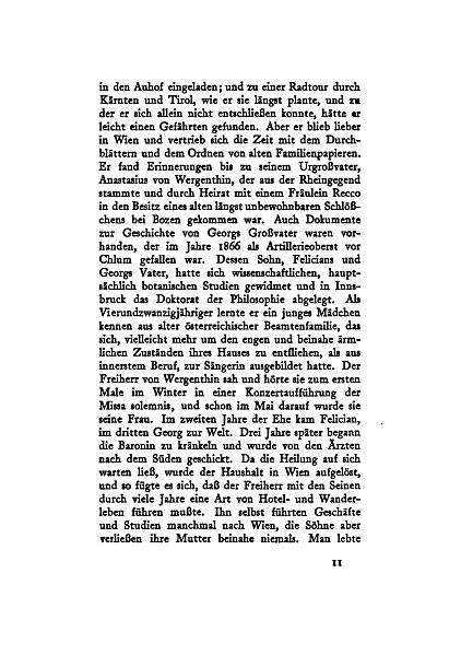 File:De Gesammelte Werke III (Schnitzler) 015.jpg