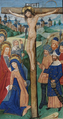 De Grey Hours f.74.v The Crucifixion.png