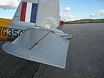 De Havilland Chipmunk (2524122842).jpg
