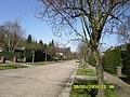 De Heuvels richting Beemdenstraat - panoramio.jpg