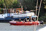 De JIM, brandweervaartuig Aalsmeer BVASM 13-3561 registratienummer 97-27-YN met buitenboordmotor Mercury 150 pk 4-takt (02).JPG