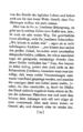 De Kafka Hungerkünstler 74.png