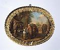 De Kwakzalver Rijksmuseum BK-NM-1010-244-A.jpeg