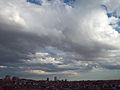 De Madrid al cielo 111.jpg
