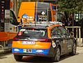 De Panne - Driedaagse van De Panne-Koksijde, etappe 3b, 2 april 2015 (A32).JPG