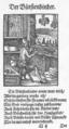 De Stände 1568 Amman 064.png