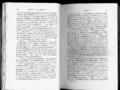De Wilhelm Hauff Bd 3 027.png