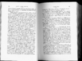 De Wilhelm Hauff Bd 3 050.png