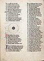 De natuurkunde van het geheelal by Gheraert van Lienhout - part of Der naturen bloeme - KB KA 16 - 024v.jpg