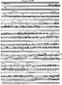 Debussy - Douze études manuscript.PNG