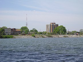 Decatur Alabama - Tennessee River view.jpg
