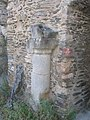 Decorative pillar Bourscheid.JPG