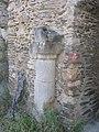 Decorative pillar Bourscheid.JPG