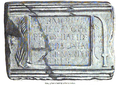 Dedication slab coh I Dacorum Birdoswald.png