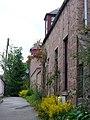 Dee Lane, Banchory - geograph.org.uk - 887837.jpg
