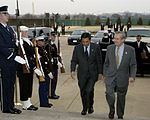 Defense.gov News Photo 050316-D-2987S-016.jpg