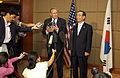 Defense.gov News Photo 050604-F-7203T-313.jpg