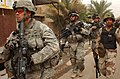 Defense.gov News Photo 070323-A-4520N-335.jpg