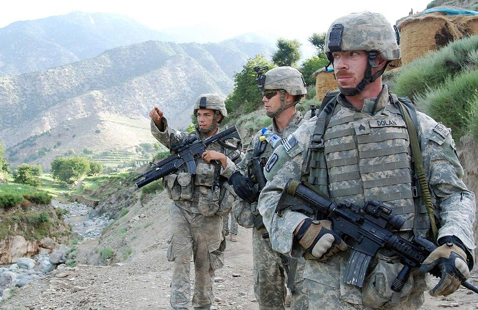 Defense.gov News Photo 070725-A-6849A-473