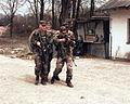 Defense.gov News Photo 980403-A-3687M-002.jpg